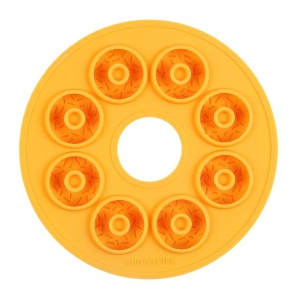 Sada 2 tvořítek na led Sunnylife Donut