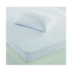Ochranný potah na matraci na jednolůžko Carrie, 100 x 200 cm