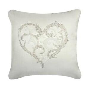 Dekorační polštář CIMC Heart