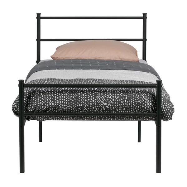 Jednolůžková postel De Eekhoorn Elon, 90x200cm