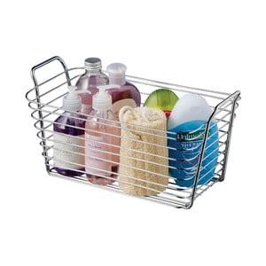 Úložný košík Premier Housewares Caddy