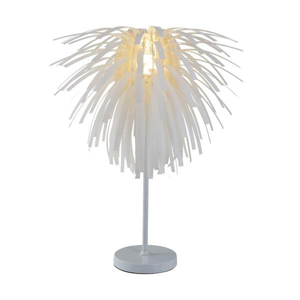 Stolní lampa Naeve Fishy White