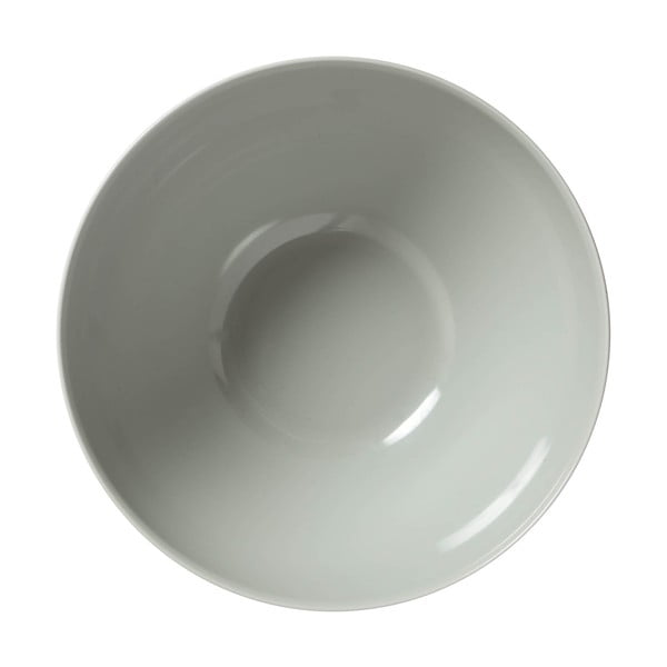 Mísa Venezia 21 cm, šedá