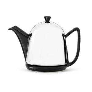 Konvice se sítkem na sypaný čaj Bredemeijer Manto, 1l