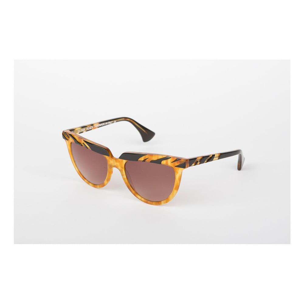 Dámské sluneční brýle Silvian Heach Eleven