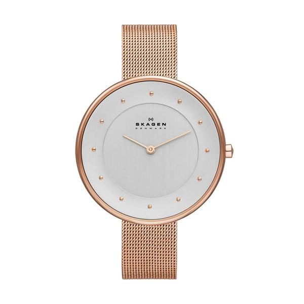 Dámské hodinky Skagen SKW2142