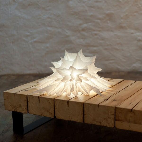 Stolní lampa Coraline