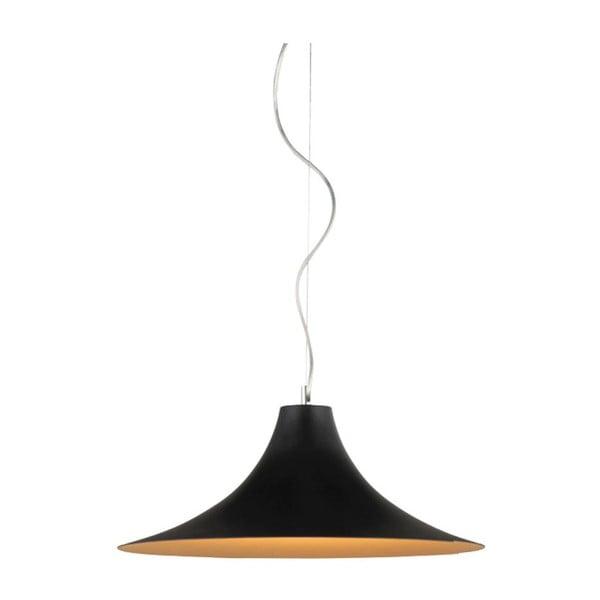 Závěsná lampa Trumpet, 48 cm