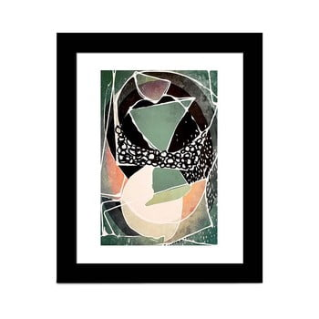 Tablou Alpyros Pangado, 23 x 28 cm