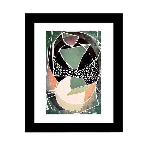 Obraz Alpyros Pangado, 23 x 28 cm