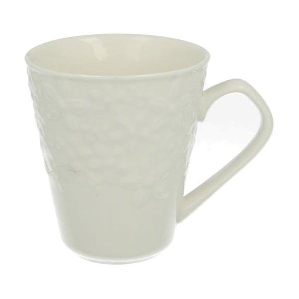 Hrnek White Classic, 340 ml