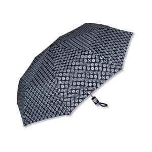 Modrý deštník Tri-Coastal Design Rainy