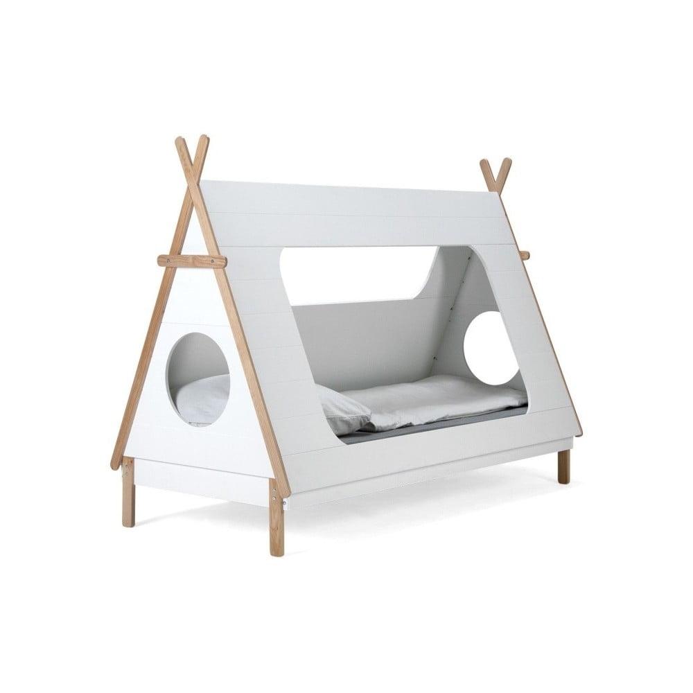 Dětská postel BLN Kids Teepee, 200 x 90 cm