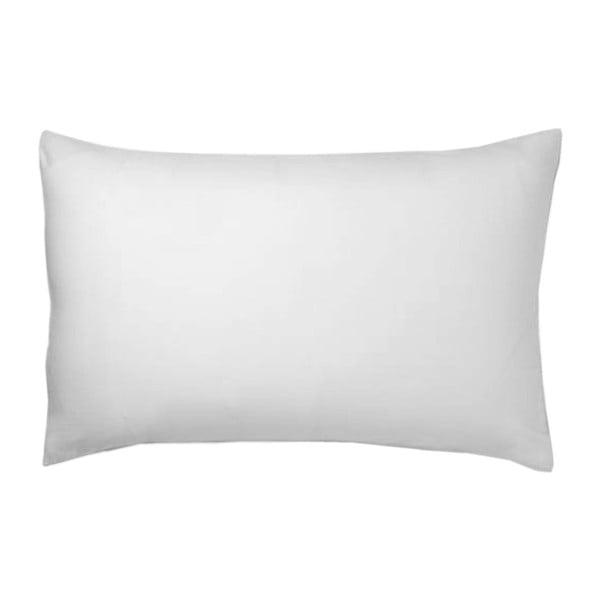 Povlak na polštář Lisos Blanco, 50x70 cm