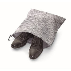 Sac protecție pantofi Cosatto Travel
