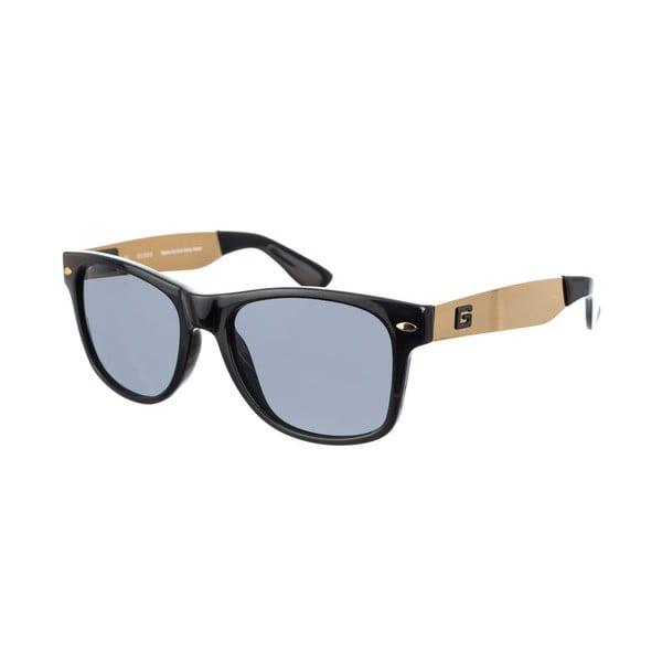 Pánské sluneční brýle Guess 833 Black