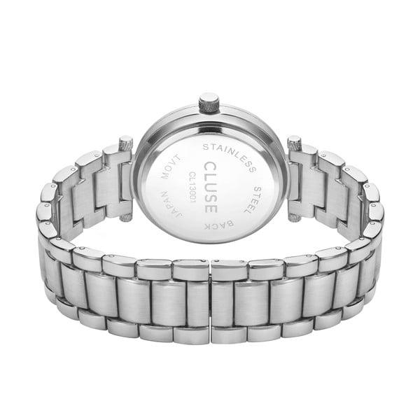 Dámské hodinky La Rondine Silver, 38 mm