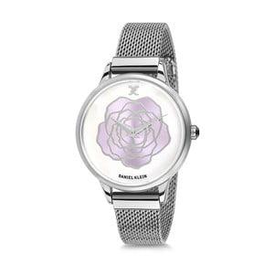 Dámské hodinky z nerezové oceli Daniel Klein Rose