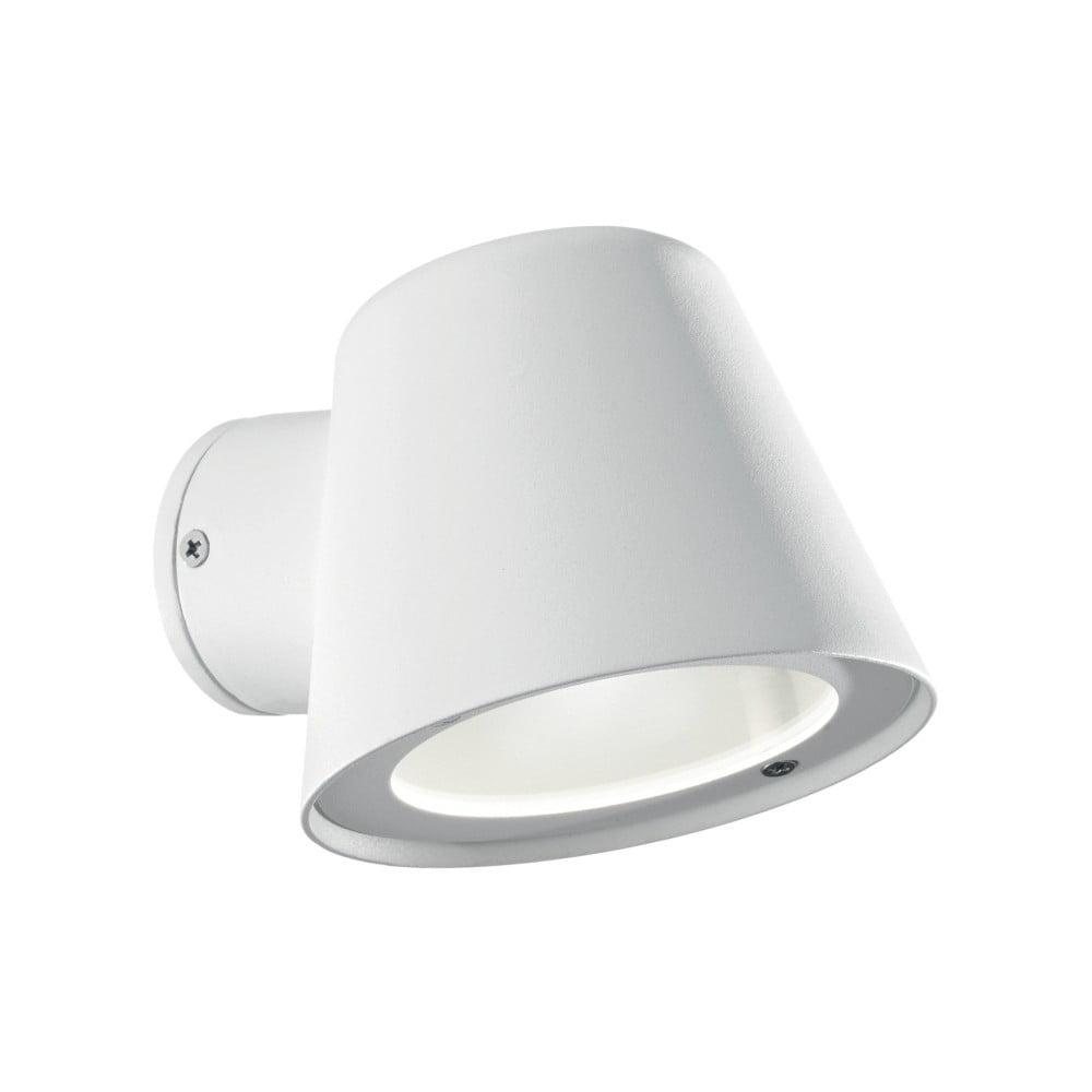 Nástěnné venkovní svítidlo Evergreen Lights Plana Evergreen Lights