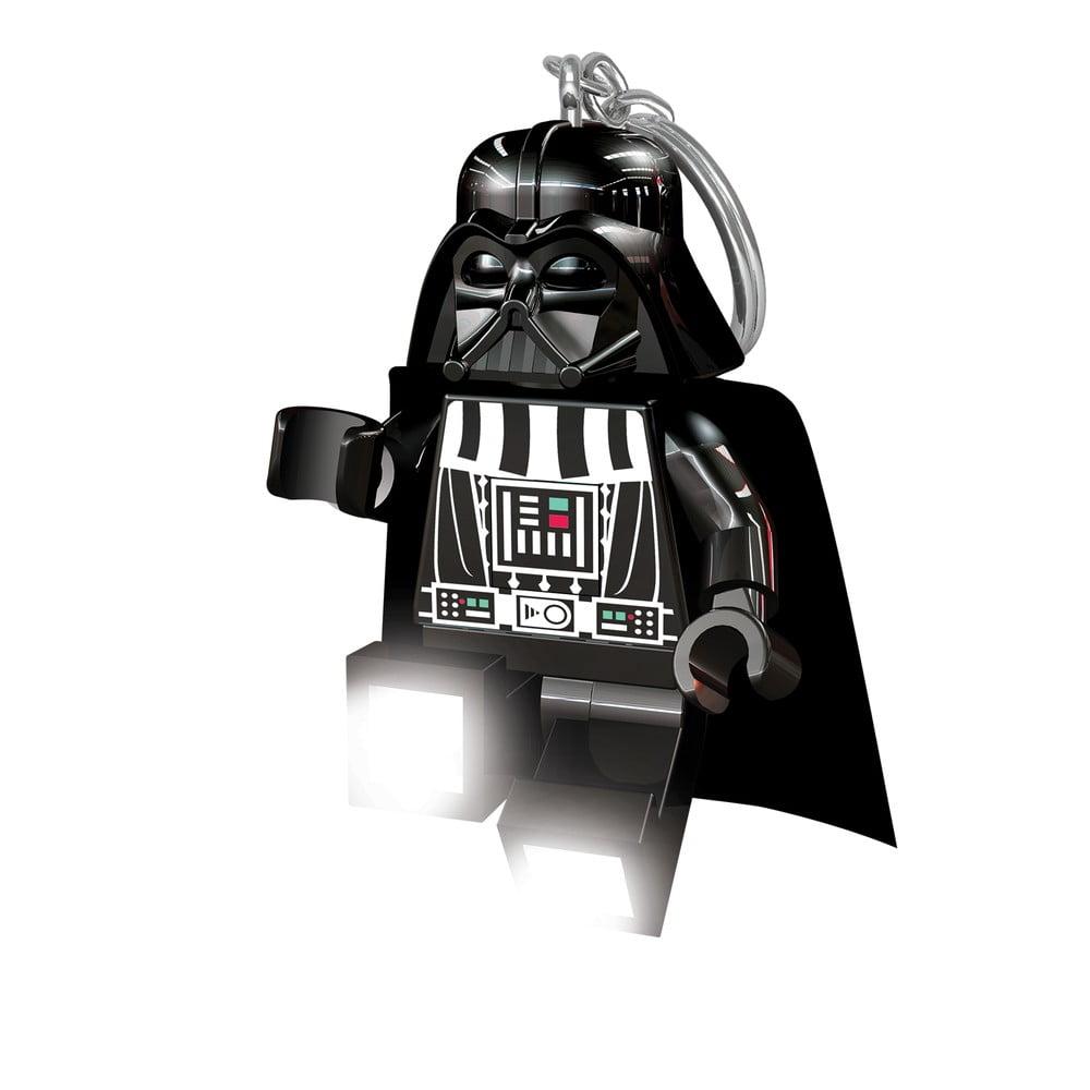 Svítící klíčenka LEGO® Star Wars Darth Vader LEGO®