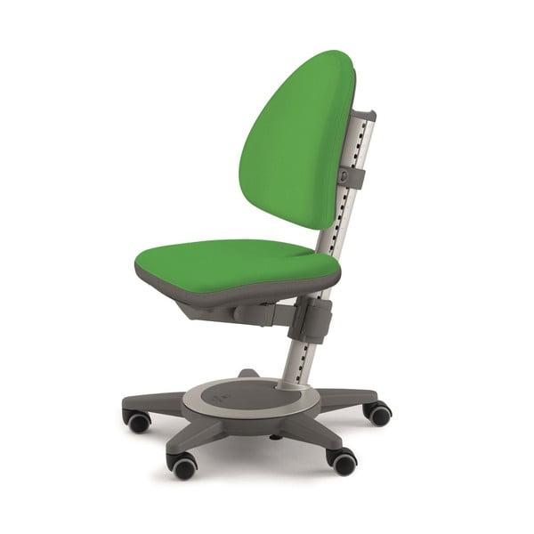 Rostoucí dětská židle New Maximo Grass