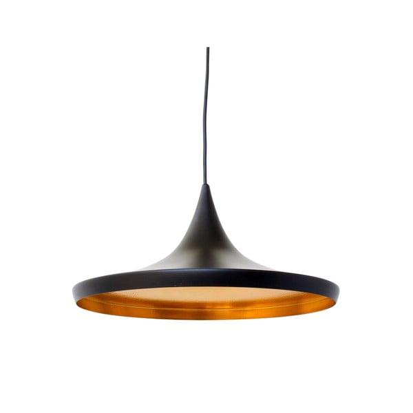 Závěsná lampa Sienna
