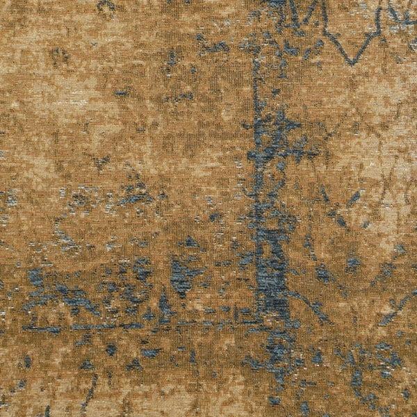 Koberec Webtappeti Modern Kilim Sahara, 133x190cm