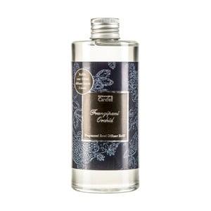 Rezervă difuzor parfum Copenhagen Candles Frangipani Orchid, 300 ml