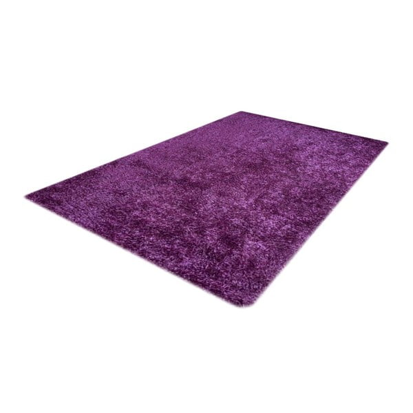 Koberec Spaghetti Purple, 120x180 cm