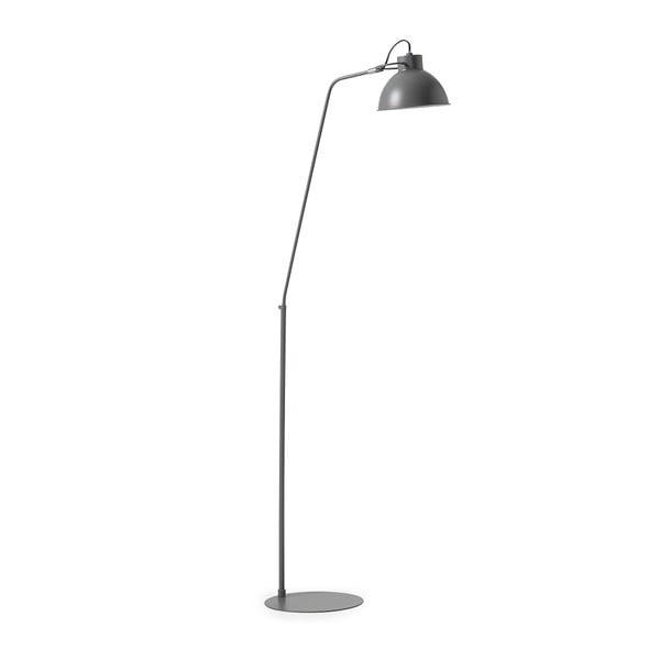 Volně stojací lampa La Forma Odalis