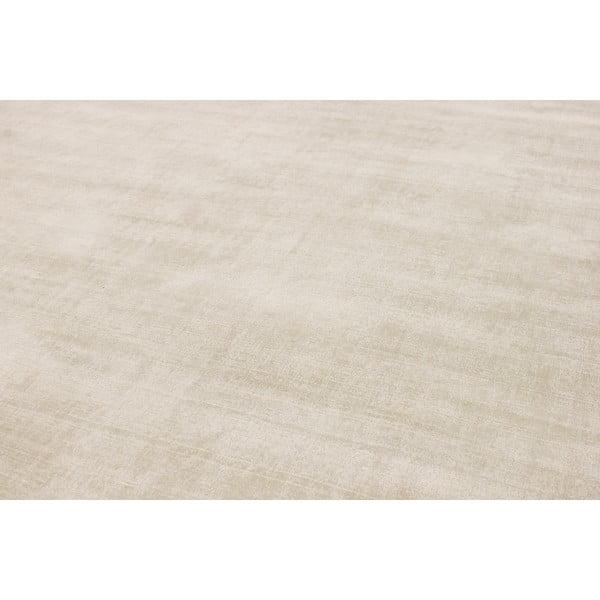 Koberec Blade Putty, 66x240 cm