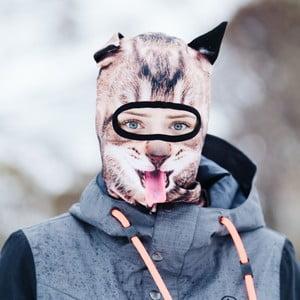 Cagulă Beardo Happy Cat