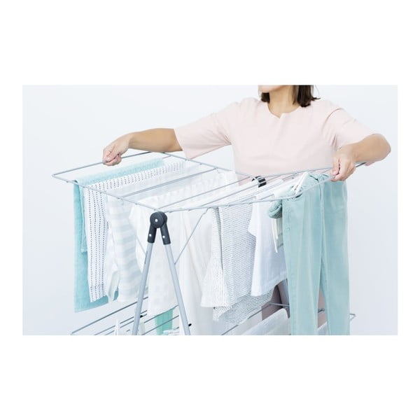 Sušák na prádlo Tower