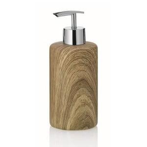 Dávkovač na mýdlo Kambium