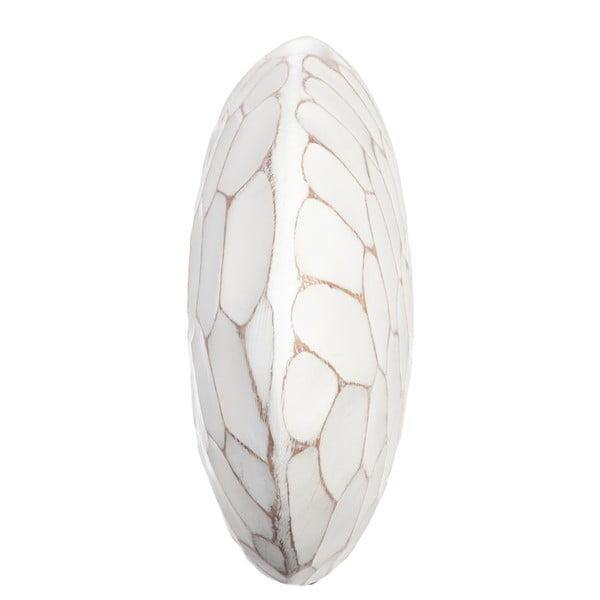Váza Maya Egg, 50 cm