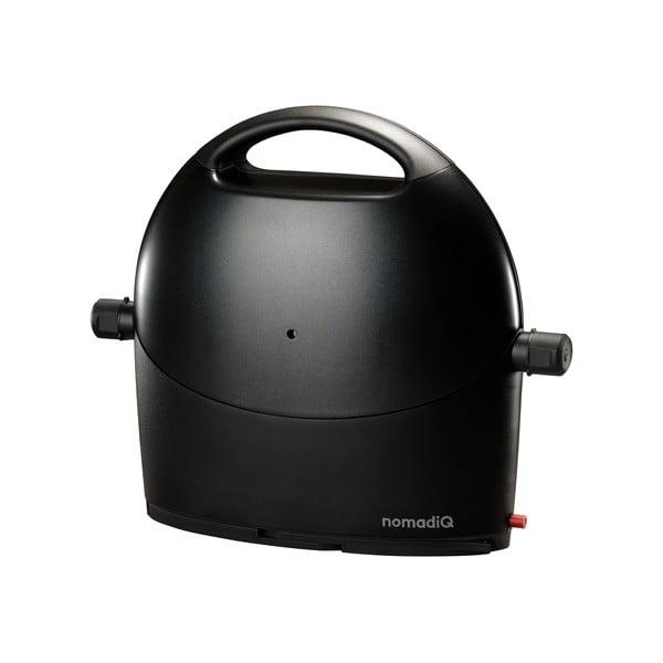 Hordozható grillsütő vállpánttal - Nomadiq BBQ