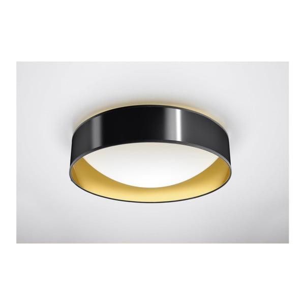 Plafonieră Nice Lamps Tiziano 40