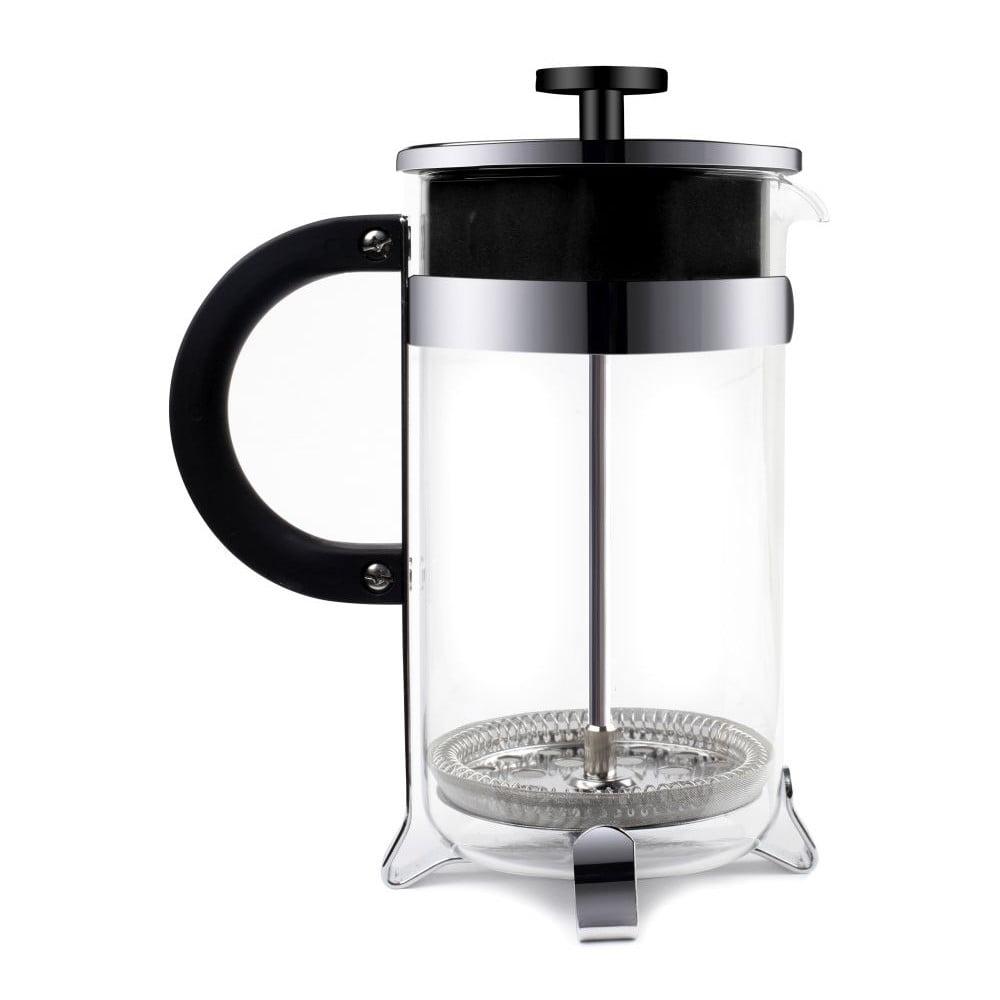 Kávová konvice Vialli Design Coffee Maker, 1000 ml
