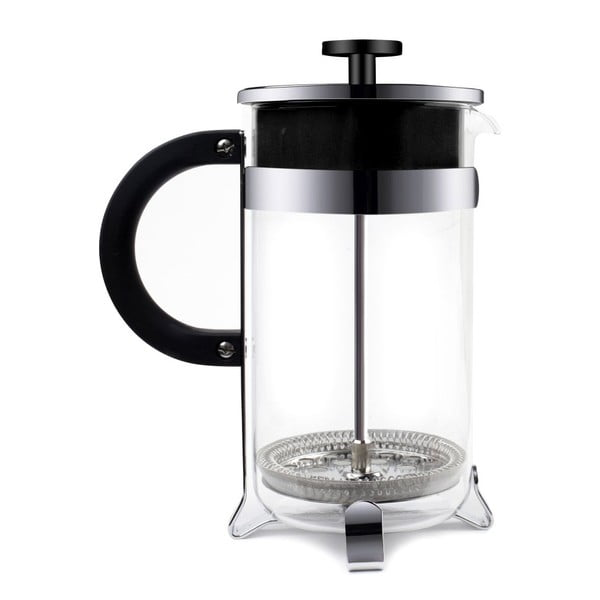 Kávová konvice Vialli Design Coffee Maker, 1000 ml