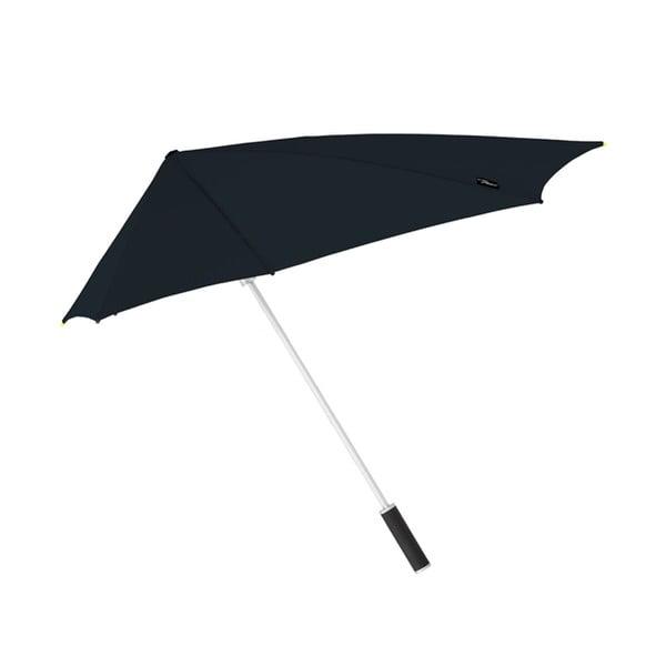 Deštník Ambiance Susino Agressive
