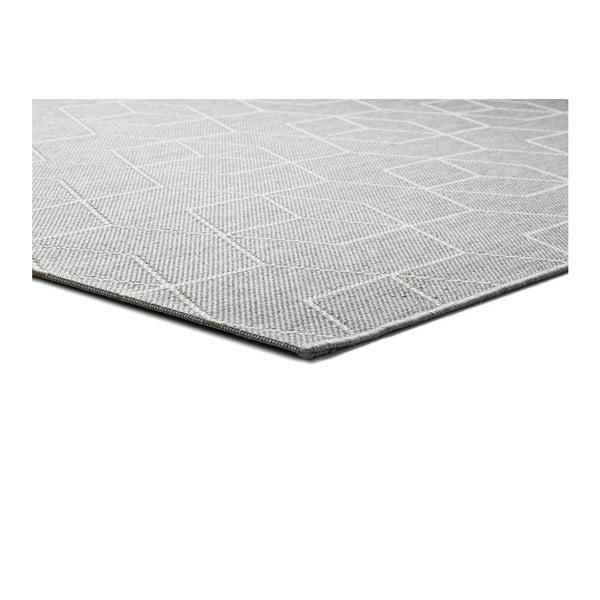 Koberec Universal Silvana Silver, 120x170cm