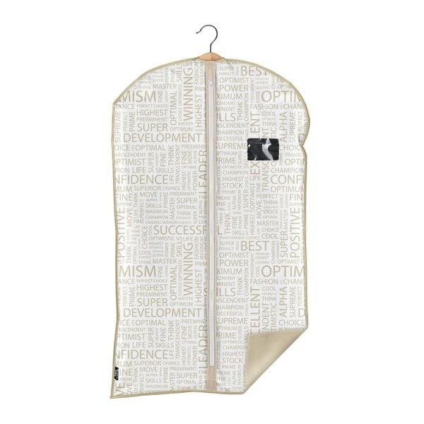 Husă protecție haine Domopak Urban
