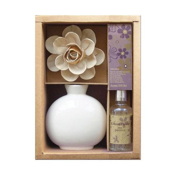 Aroma lampa Lavender Oil