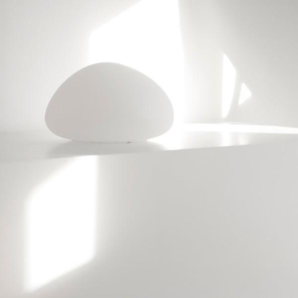 Venkovní světlo Mimo Led S