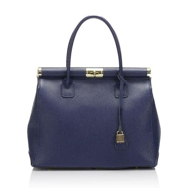 Geantă Giulia Massari 7017 Blue