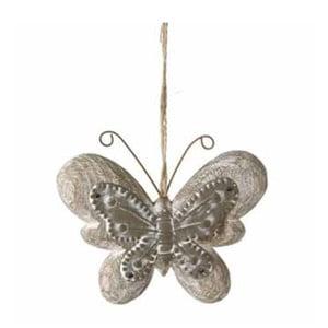 Závěsná dekorace Heaven Sends Butterfly