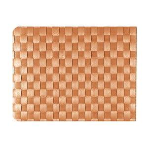 Prostírání West Orange Red, 30x40 cm
