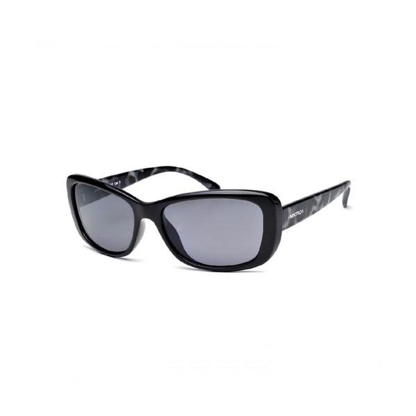 Sluneční brýle Arctica Leopard/Black