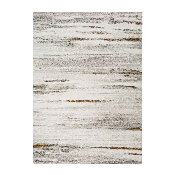 Eden szőnyeg, 60 x 120 cm - Universal