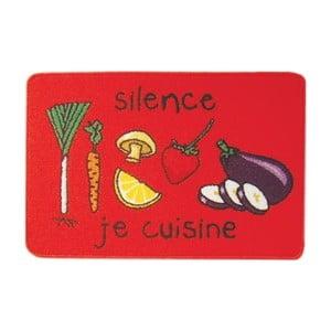 Kuchyňská předložka Incidence Silence